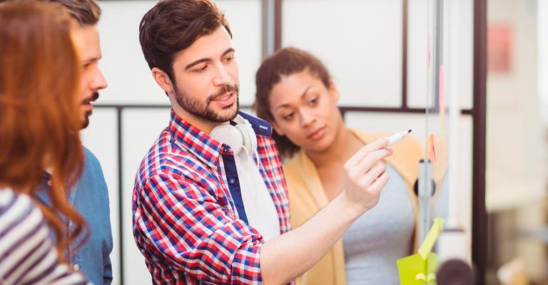 4 sinais de que você precisa de ajuda com comunicação