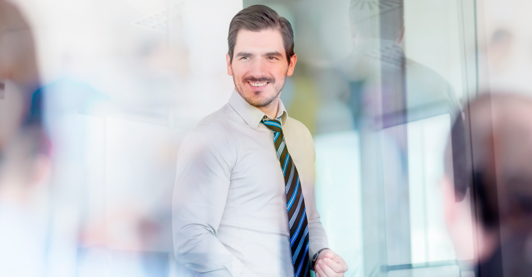 13 coisas que qualquer profissional de liderança deveria saber