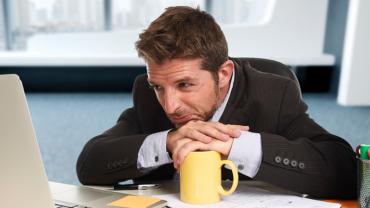 7 sinais de que você precisa de ajuda com as responsabilidades